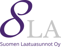 Suomen Laatuasunnot