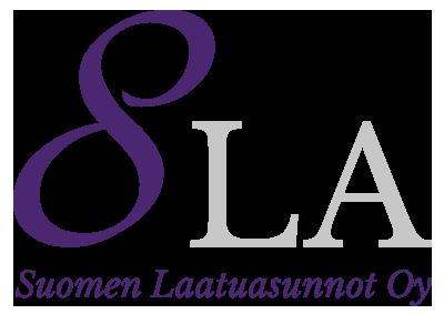 Suomen Laatuasunnot Oy ja Sato Oyj sopineet asuntokaupoista