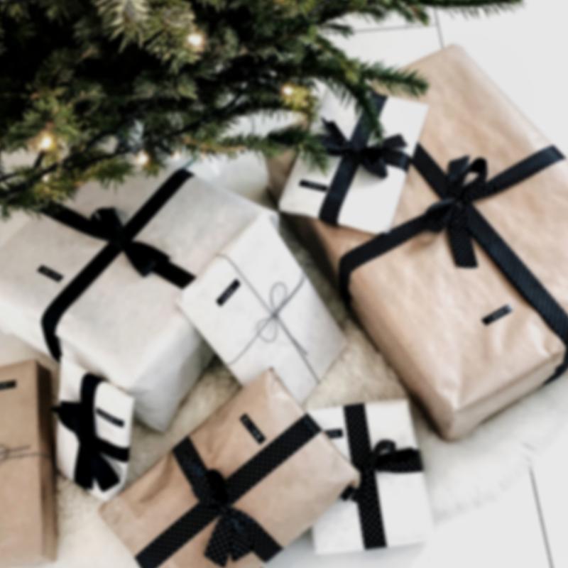 Hyvää joulua ja onnea uudelle vuodelle 2020